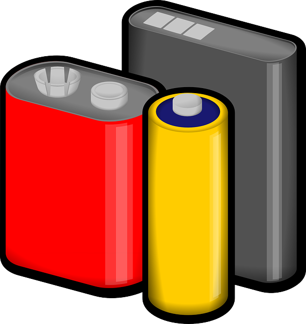 Lithium-bike-batteries