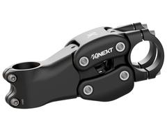 Kinekt Suspension Stem